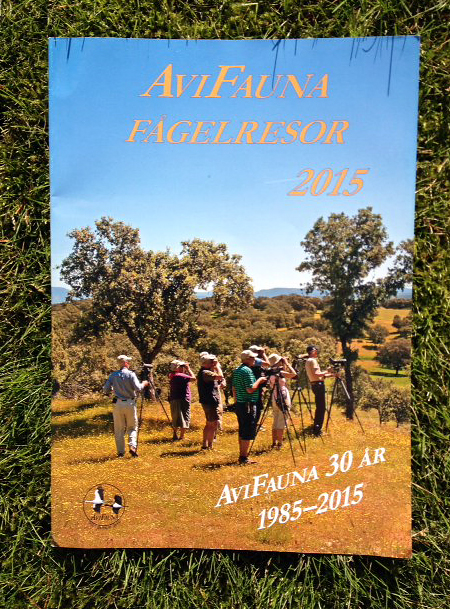 AviFauna-2014